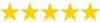 5 Stars (100x23)