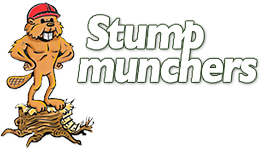Stump Grinding and Stump Removal Services